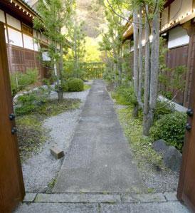 Gartengestaltung landschaftsgestaltung philipp heigl for Gartengestaltung 1220